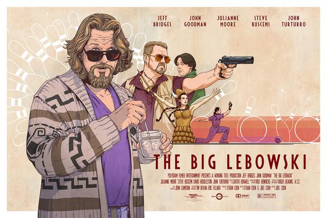BIg-Lebowski-009