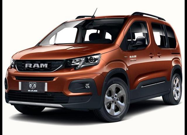 RAM-Promaster-Peugeot-version