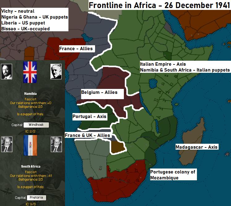 Africa-frontline-26-Dec-1941.png