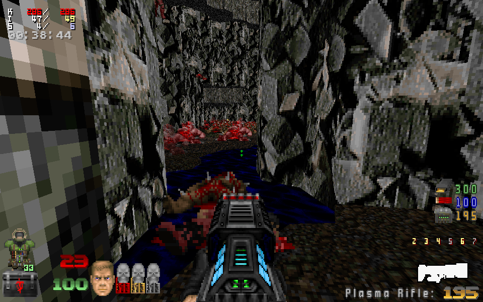 Screenshot-Doom-20201102-132250.png