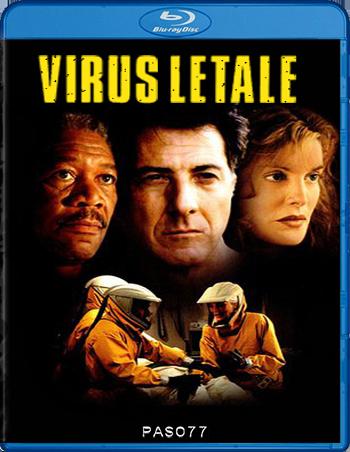 virus-letale.png