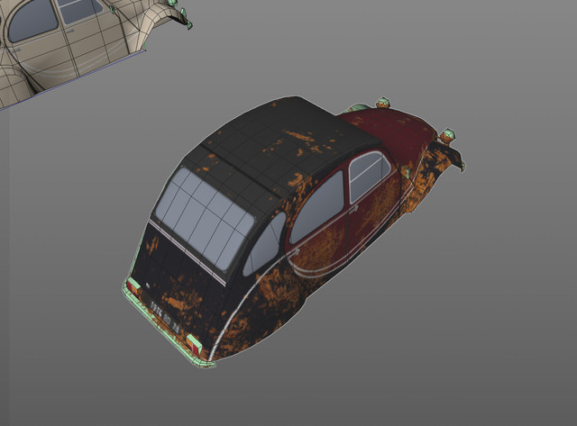 vehicle-preview5