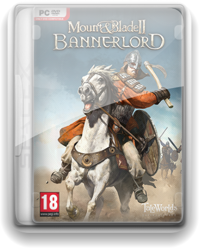 Mount & Blade II: Bannerlord (v.e1.5.0 MAIN BRANCH (Early access)) [2020г.] | RePack от xatab