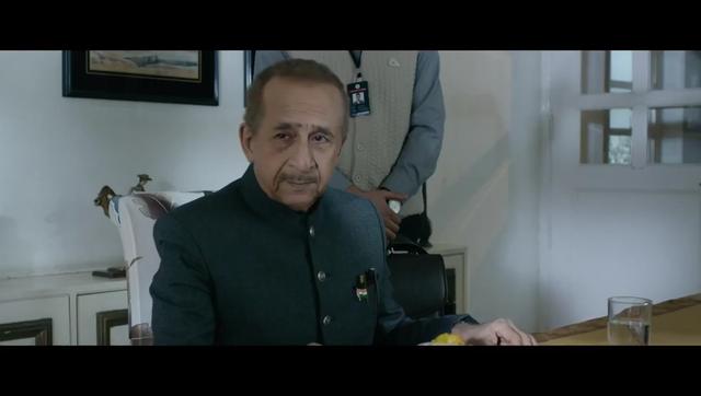 Watch-1337x-HD-The-Tashkent-Files-2019-Hindi-720p-WEB-H264-AC3-2-GB-mkv-ts-001198960