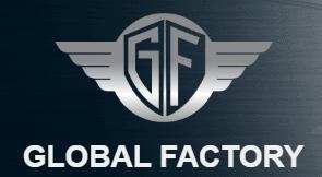 شركة جلوبال فاكتوري