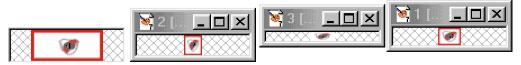[Image: we2002-banderas-img4.png]
