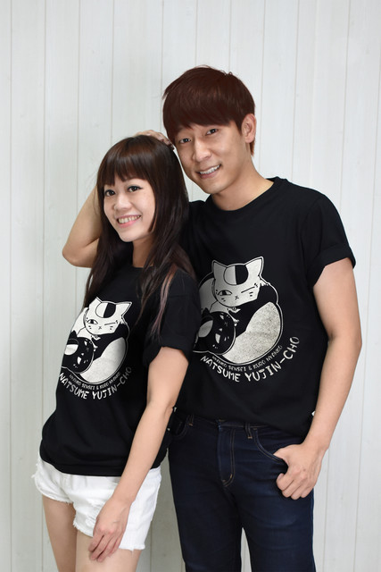 Topics tagged under 木棉花 on 紀由屋分享坊 T-shirt-NT-780
