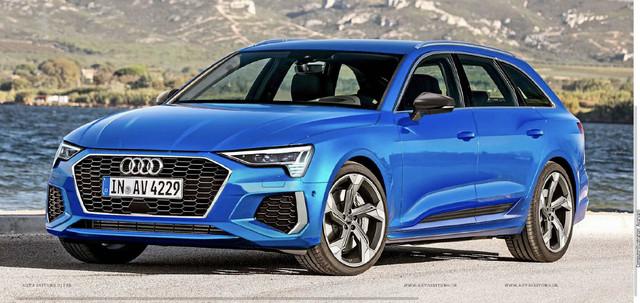 2022 - [Audi] A4 [B10] 90-FA494-F-E783-47-B2-B3-B3-18-CA6379-F6-FB