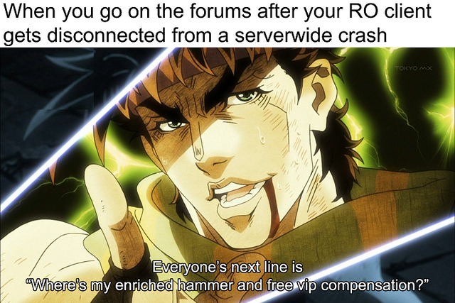 RO-Meme-1-rsz.png
