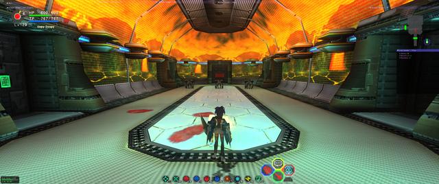 VR Spaceship GI.png