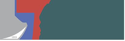 лого Финансового университета