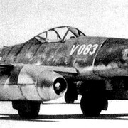 https://i.ibb.co/ctQMmxw/USA-WW000-Messerschmitt-Me-262-A-1a-U4-V083-Lechfield-1945.jpg