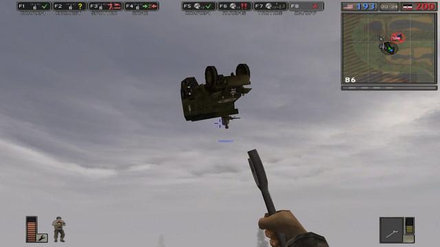 Screen-Shot636.jpg