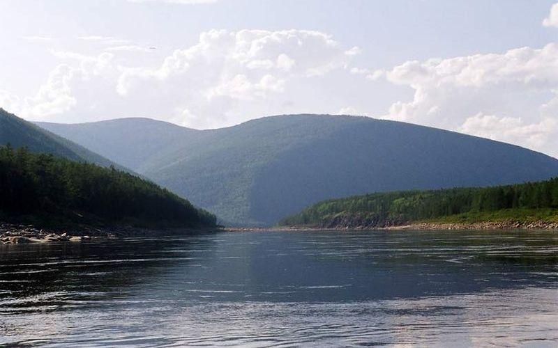 В каких реках России можно намыть золота