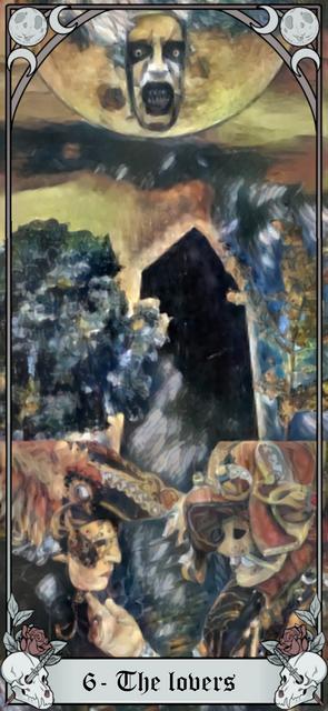 10-Venice-Lovers-Art-Frame.png