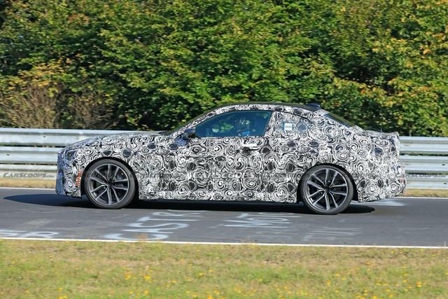 2022 - [BMW] Série 2 / M2 Coupé [G42] - Page 5 DFCFCEC1-2-A02-4579-9-FE8-7-C204-C5-C4-DB8