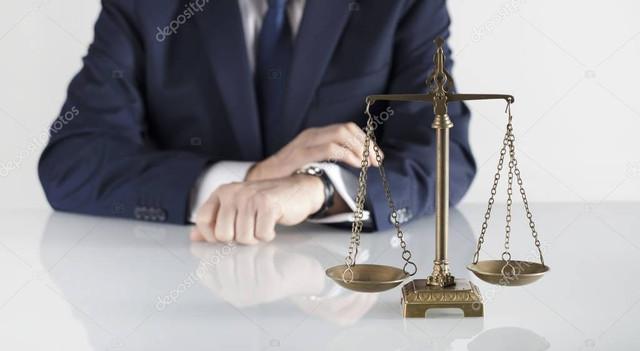No Win, No Fee Attorneys