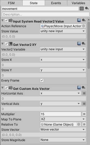 how-to-setup-and-use-unity-new-input