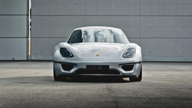 [Actualité] Porsche  - Page 9 95-FC1-E85-79-CE-4-AE5-ACA7-0-DCAADFD0-AA6