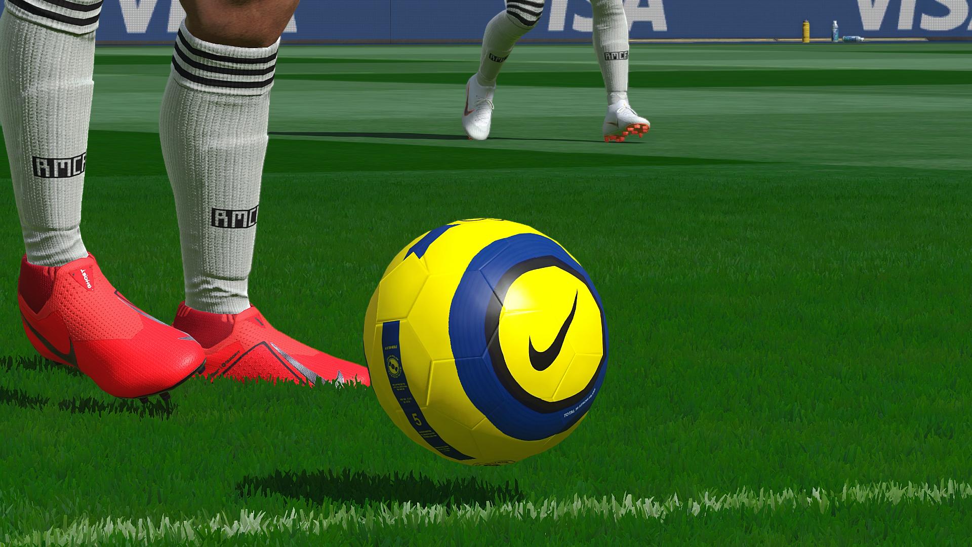 [Image: Pro-Evolution-Soccer-2019-Screenshot-201...-31-56.png]