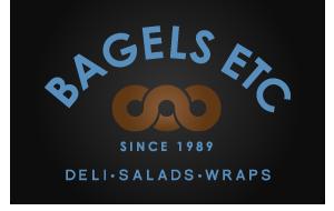 Bagels-Etc-logo