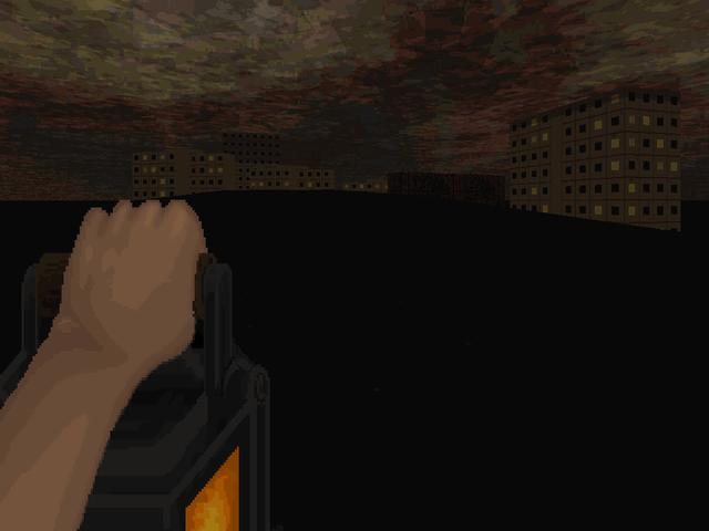 Screenshot-Doom-20190507-114321