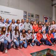 Presentazione-Nona-Volley-presso-Giacobazzi-41