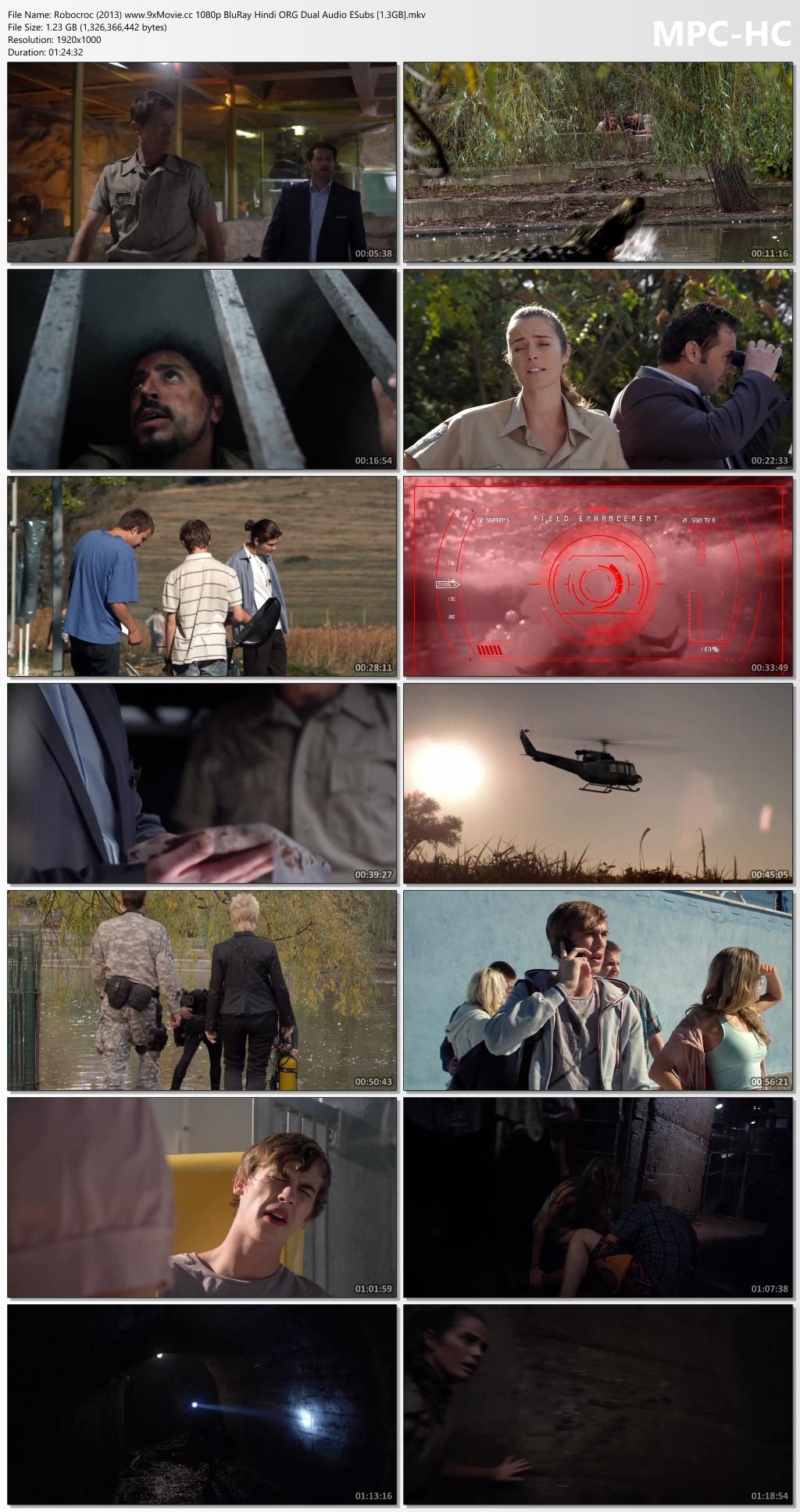 Robocroc-2013-www-9x-Movie-cc-1080p-Blu-Ray-Hindi-ORG-Dual-Audio-ESubs-1-3-GB-mkv