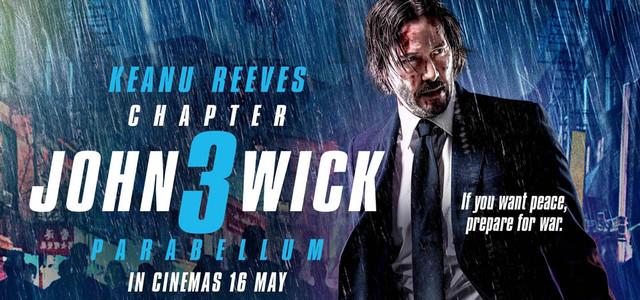 wick-3