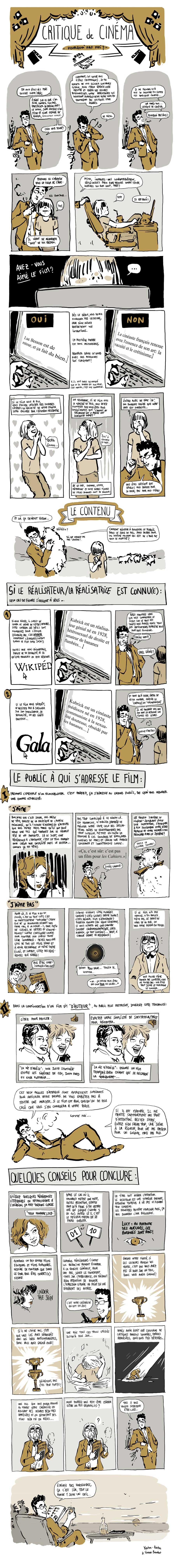 la-critique-du-cinema-bd