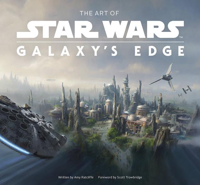 Tout l'Art de Star Wars [Huginn & Muninn - 2015] Zzzzzzzzzzzzzzzzzzzzzzzzzzzz2