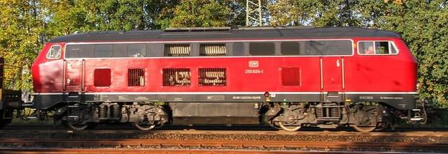 215-024-Remscheid-2020