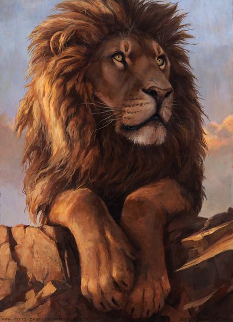 Lion-1.jpg