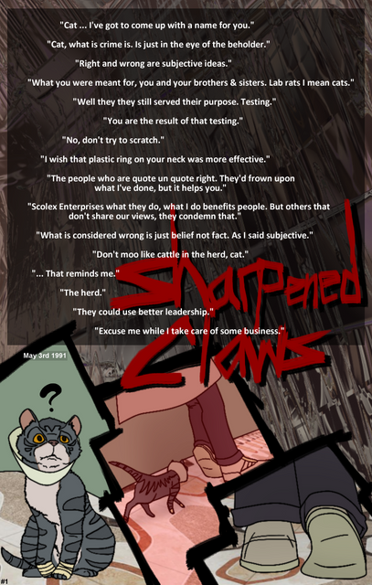 CF-Sharpened-Claws-Page-1.png