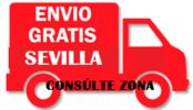 envio-gratis-sevilla-174x100