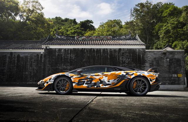 2011 - [Lamborghini] Aventador LP700-4 - Page 28 EC0-F91-A0-697-D-47-ED-8566-6-FA8-DDD49-A8-C