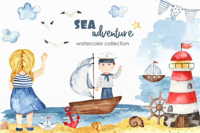 Sea-Adventure-Watercolor-Collection.jpg
