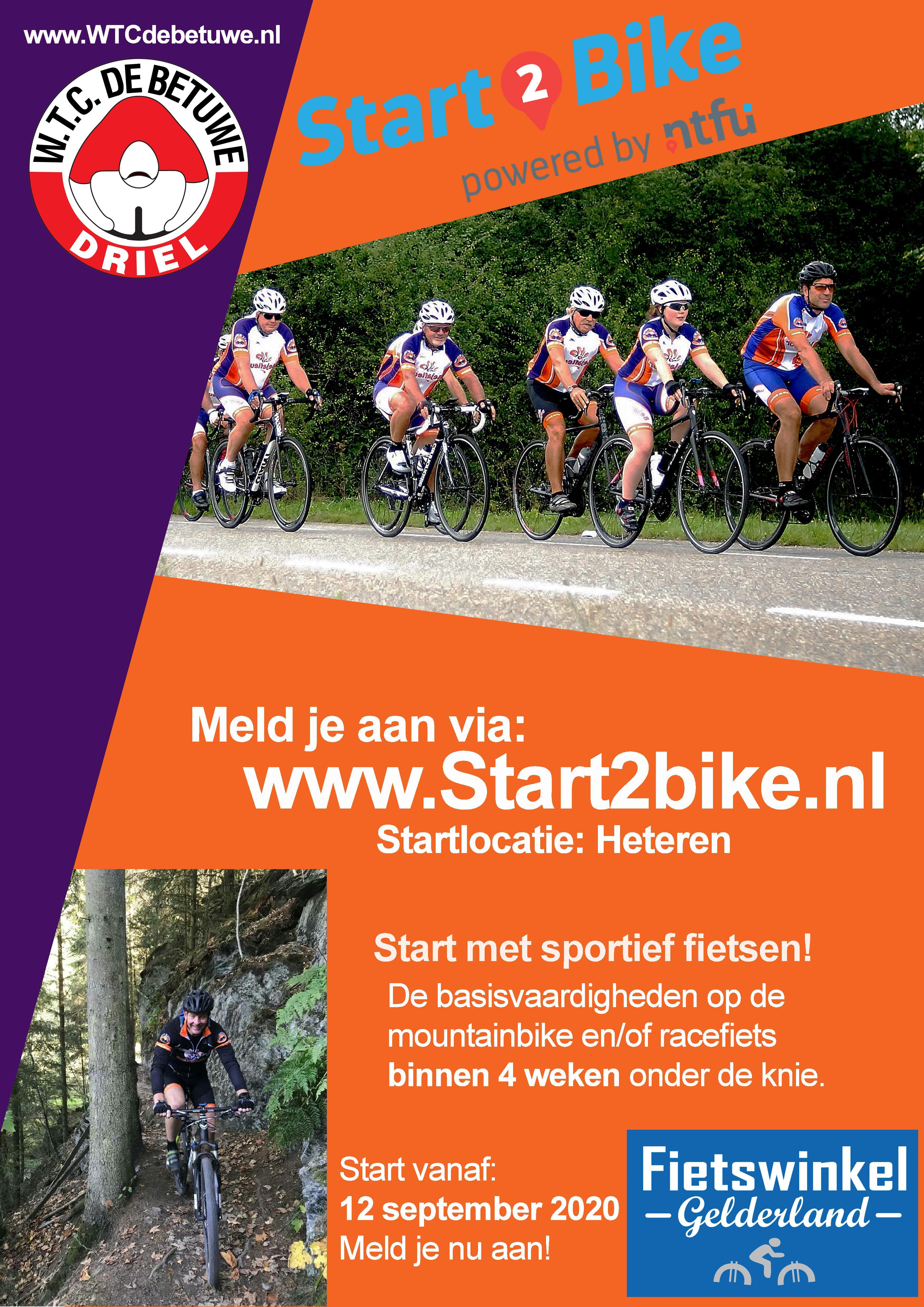 Start2-Bike-12-sept-2020-poster-5-V7
