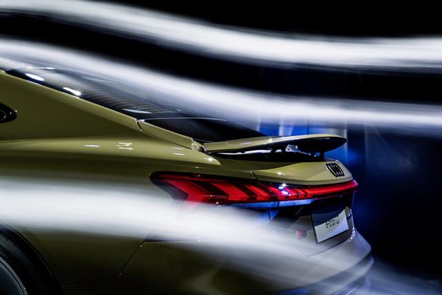 2021 - [Audi] E-Tron GT - Page 7 102-F7844-6-E22-42-AA-95-A5-D3-C4-ECB618-BE