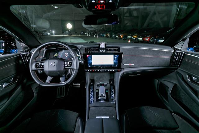 2020 - [DS Automobiles] DS 9 (X83) - Page 21 63456-F40-B75-A-4-E00-96-FC-3823-DBF931-CA