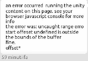 [FIX] Problema accesso a Habbo Beta  1