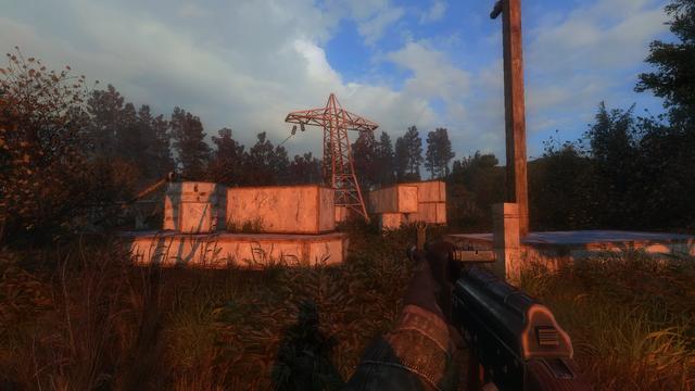S-T-A-L-K-E-R-Call-of-Pripyat-Screenshot-2021-04-04-17-20-20-30