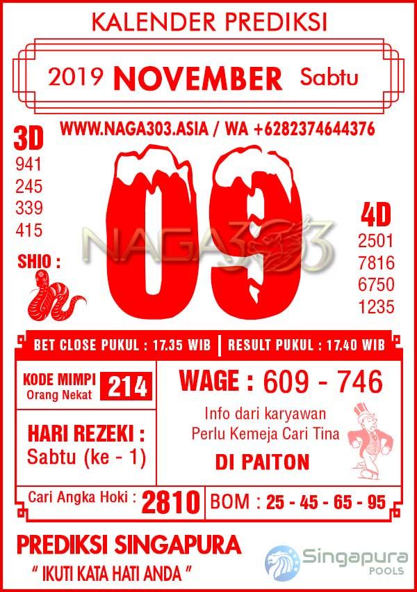 syair-togel-asia-5