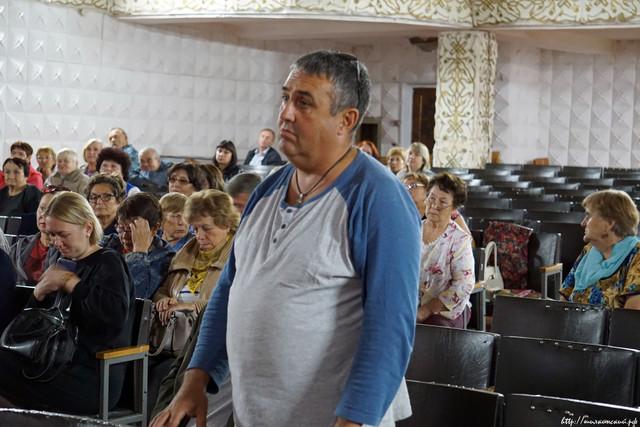 Inform-Vstrecha-Pervomaskiy27-09-19g66.jpg