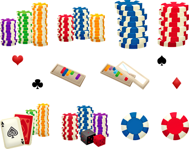 https://i.ibb.co/cvFcnY0/casino-site-online.png