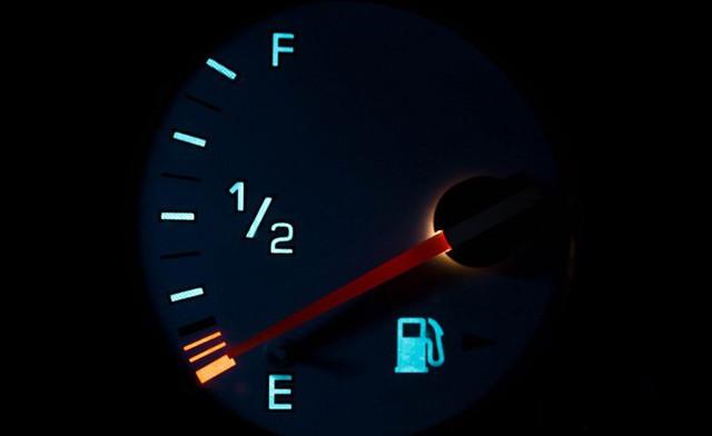 4 Hal Penting yang Perlu Diketahui Tentang Kehabisan Gas