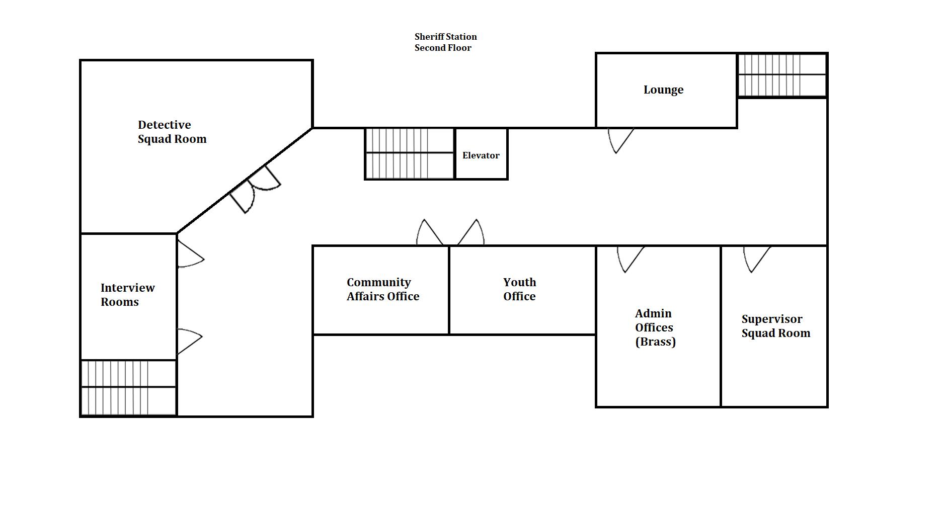 SCSDStation2nd-Floor.jpg