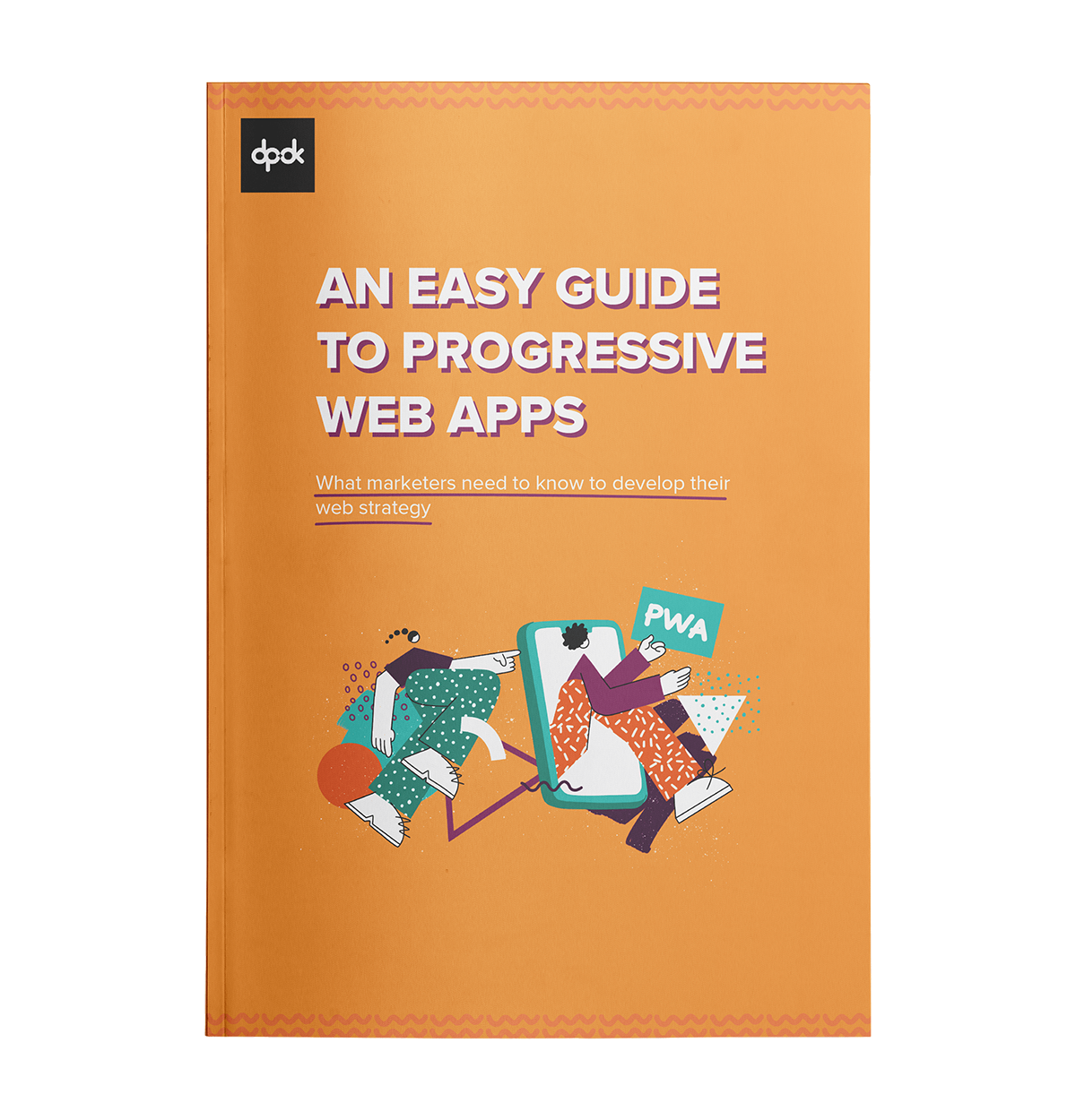 An Easy Guide to Progressive Web Apps