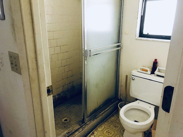 Before-Master-Bath-820-Pineapple-Ave