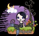 halloween002-plp-nymph